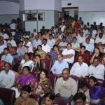 14.  Audience