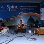 Program by Vaidya Kala Ranga - Dr Jayanthi - General surgeon