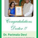 Dr Palamala receiving 640 width