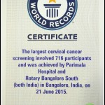World Record 2015 width 640