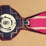 Padma Medal 603x1058