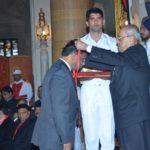 BC roy award (7)