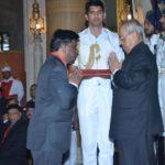 BC roy award (8)
