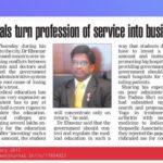 Free Press Indore