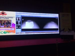 9. Live Surgery from USA